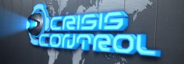 Crisis_Control