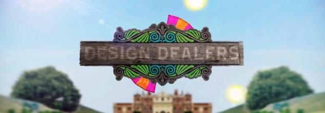 design_dealers